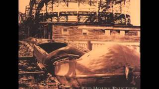 Red House Painters - Mistress