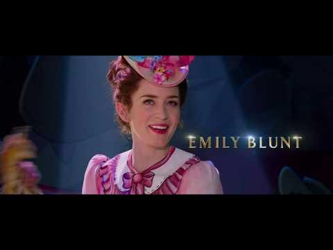 il-ritorno-di-mary-poppins---trailer-italiano-ufficiale-|-hd