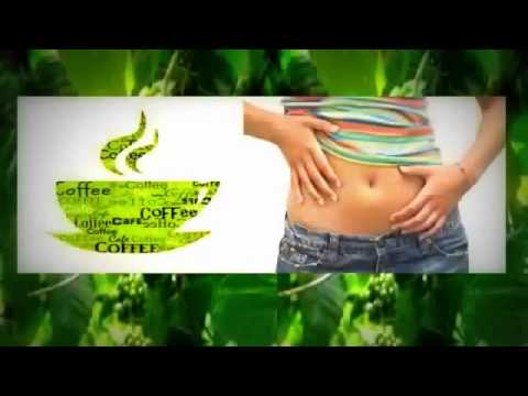 Green Coffee Original Weight loss Hope by Dr Oz from YouTube · Duration:  2 minutes 14 seconds  · 436 views · uploaded on 17-6-2014 · uploaded by chris lue