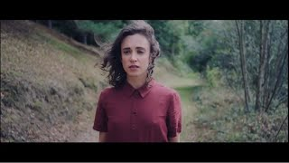 Jack Curley - I'm Here For You (Official Video)