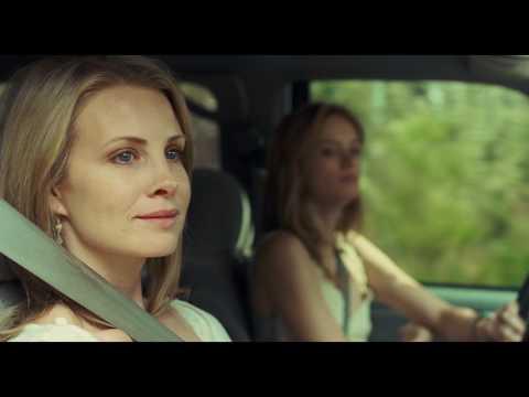 Teljes filmek 2017 (az utolso haz balra 1080p) letöltés