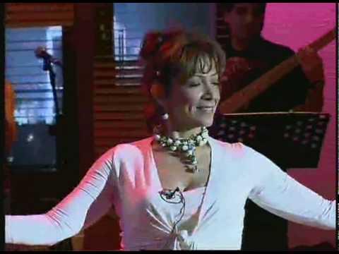 Turkish belly dancer ,Nesrin Topkapi