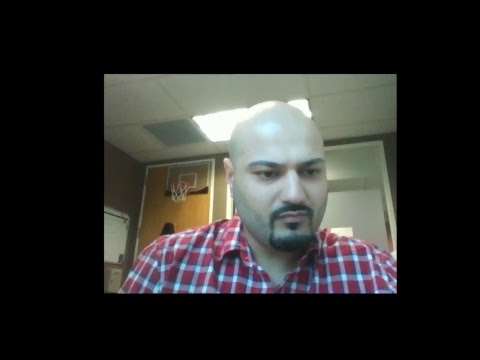 Live show With David Lead Generation SHOW #2