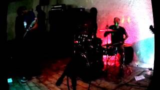 Video Aura... @ In Cena - Divinópolis - MG, 08/03/2015 download MP3, 3GP, MP4, WEBM, AVI, FLV Desember 2017