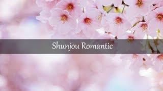 Shunjou Romantic [KARAOKE]