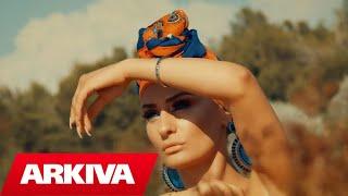 Rovena Bundo - My Love (Official Video 4K)