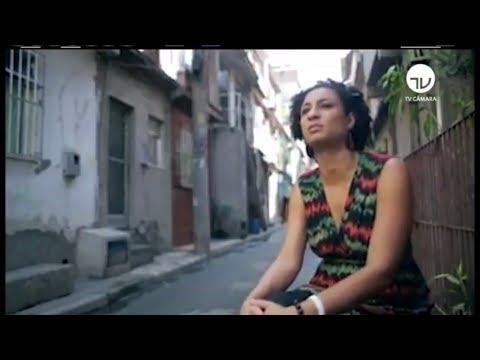 Câmara homenageia a vereadora carioca Marielle Franco  |15/03/2018