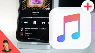 Video Get Offline Music on iPhone, iPad IOS 11 - 10 No JB No PC BEST METHOD! download MP3, 3GP, MP4, WEBM, AVI, FLV Juni 2018