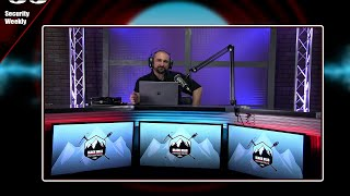 Security Money - Business Security Weekly #124