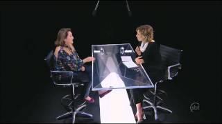 De Frente Com Gabi - Lucinha Araújo - Programa Completo
