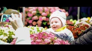 Выставка цветов, Киев 2015 Flowers&Hortech Ukraine. UFL на выставке цветов(В Киеве, 31.03-02.04.15 прошла красивая выставка цветов Flowers&Hortech http://www.flowershortech-expo.com/ Компания UFL приняла участие..., 2015-04-06T11:29:05.000Z)