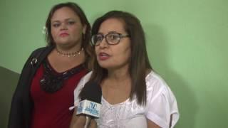 Reunião no IBGE discutiu o censo e o georreferenciamento digital do município