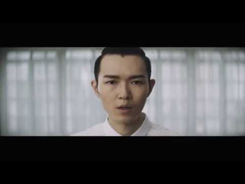 方大同Khalil Fong-放不過自己 Unforgivable (Official MV)