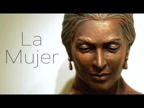 Vulnerable: Solo Sculpture Exhibit