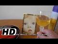 [Kluna Tik Collection] #4 Ăn shit và uống nước tiểu...