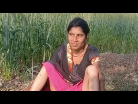 Download #RAJASTHANI#  sexi   सोचो मत जल्दी करो मुझो घर जाना है# sexy romantik video