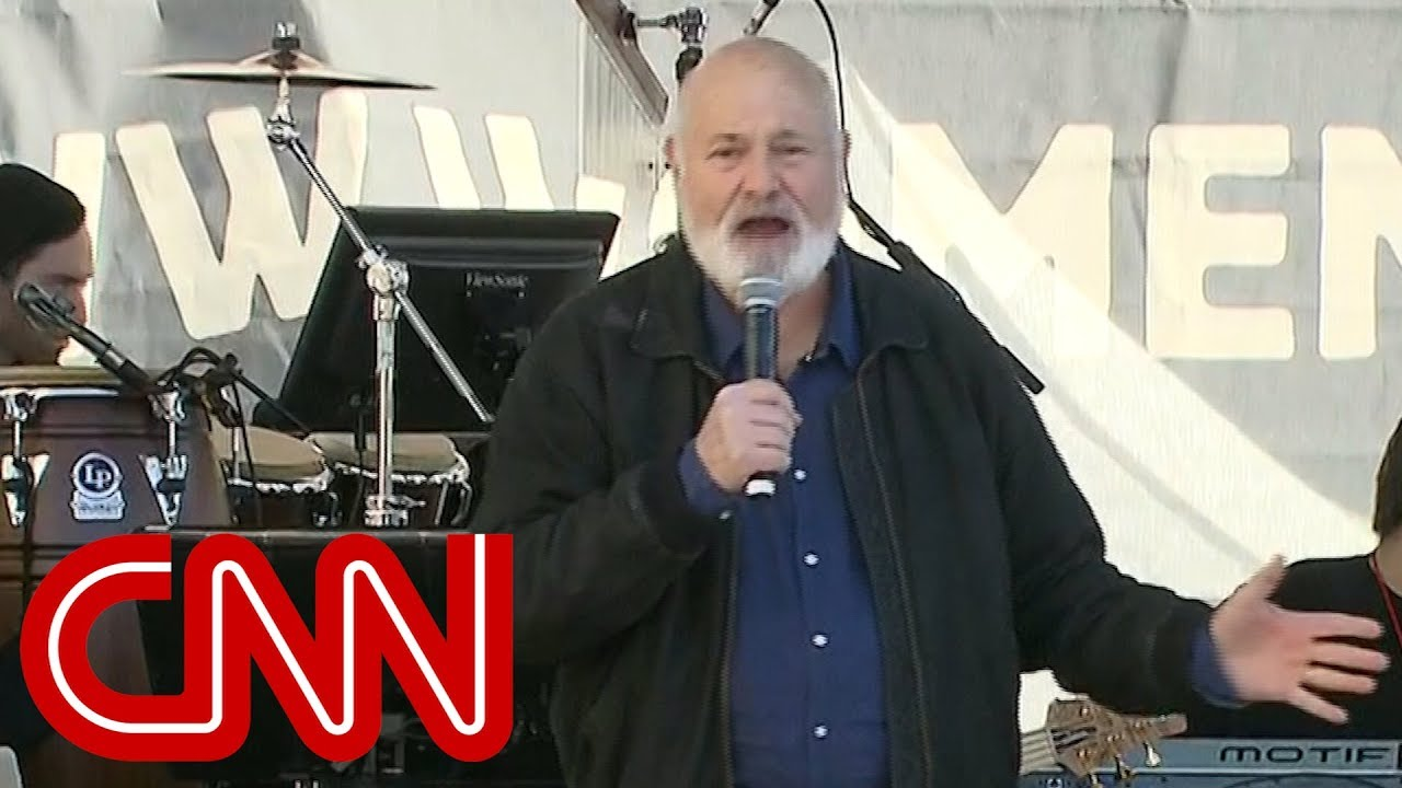 rob-reiner-we-have-a-racist-in-the-white-house