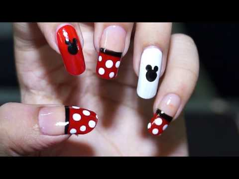 Download b beautiful videos omgyoutube videos from b beautiful nail art sciox Image collections