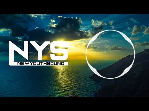 Ofenbach - Be Mine (Eldar Stuff, Tim Cosmos Remix) [NYS Sound]