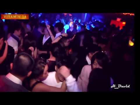 ★ Korea Night Club 3 ★