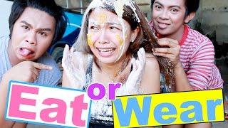 eat-it-or-wear-it-challenge-babuyan-teh