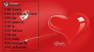 Best Jazz Covers of Popular Songs    Best Jazz Love Song 2017 - 2018