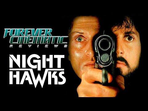 Nighthawks 1981  Forever Cinematic