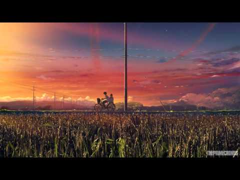 Matteo Belletti - Time To Love [Epic Vocal Emotional Music]
