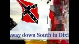 Confederate States of America 1861-1865