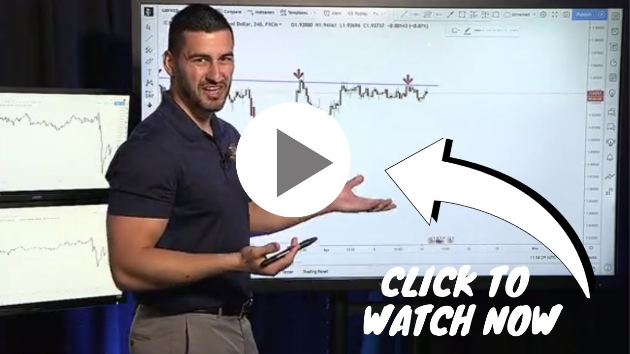Josh martinez forex youtube