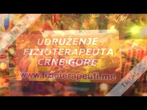 Gostovanje Radio Crne Gore 30 11 2016 Radio Montenegro