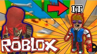 IL PIÙ UNREAL CHANCES!! Roblox nascondere e cercare #2 w / SuoBear