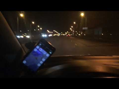 100.000.000 ник без миллион'оff Яндекс.Такси в Челябинске
