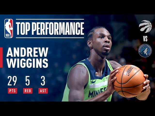 andrew-wiggins-drops-29-vs-the-raptors