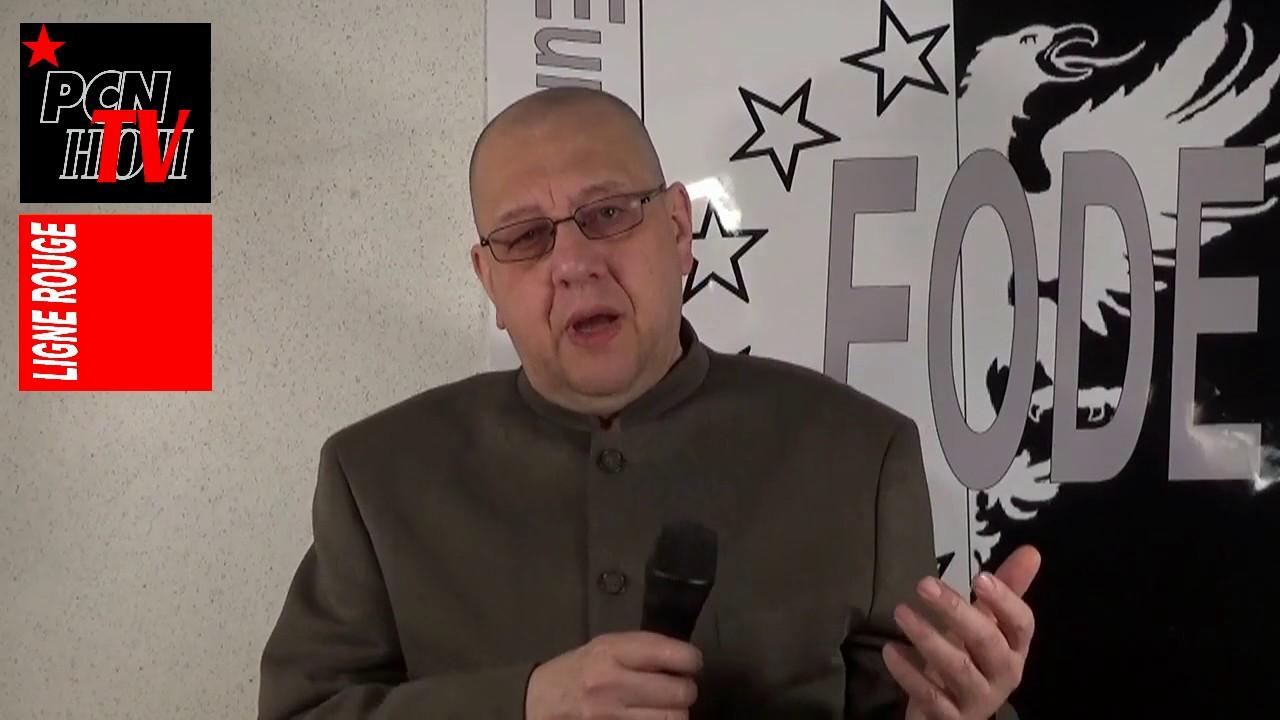 Election présidentielle 2017 : Analyse du 1er tour