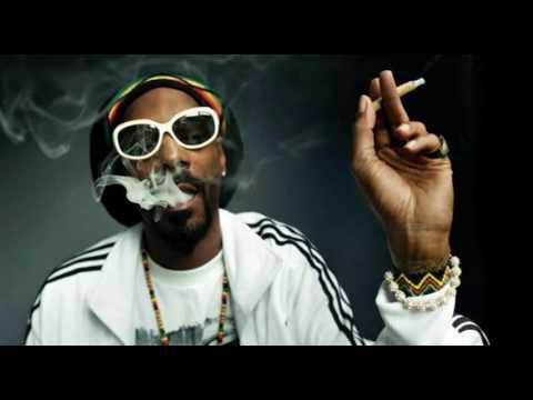 Snoop Dogg - Point Seen Money Gone (Ft. Jeremih)