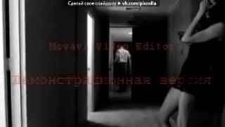 Упрямый(Жуган) ft.MickeyMic&Number5.Лирика,любовь,секс,прикол,клип,