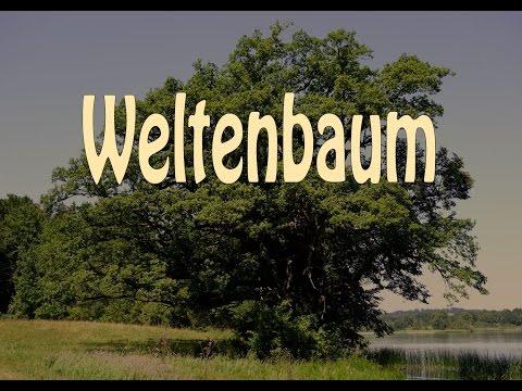 Falkenstein - Weltenbaum
