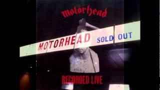 motorhead - (don