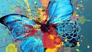 Loreena McKennit - The Bonny Swans