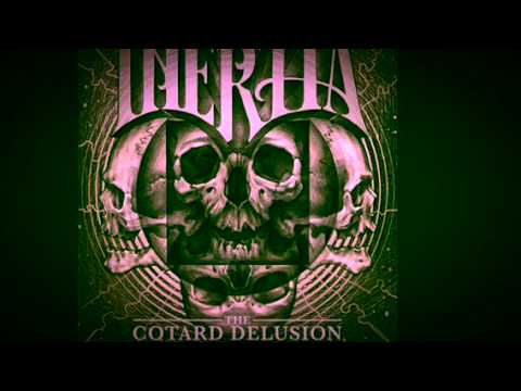 Inertia - The Cotard Delusion EP