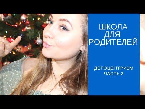 Love Radio (Москва) » Актау Бизнес