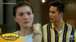 Pepito Manaloto: The blind date