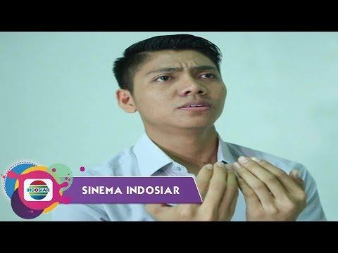 Sinema Indosiar - Ketulusan Bocah Penjaga Sandal Di Masjid