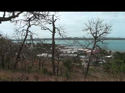 Cape York Tours: Thursday Island