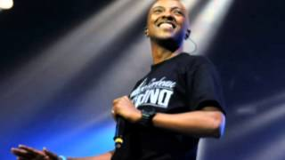 Soprano - Devinez qui vient des blocks (In Da Club Remix)