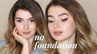 Denisasimam Makeup Stupidbandnamescom