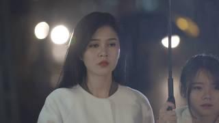 MV Đêm lao xao Official