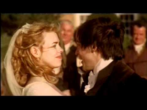 Jane Austen Movies Video - Gotta Be Somebody