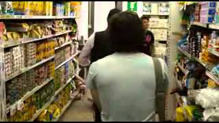 10 правил соблазнения  2012 НТВ